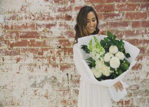 Flower Delivery Port Melbourne
