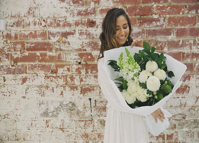 12 Oct Why Birthday Flower Delivery In Melbourne Can Be The Best Gift
