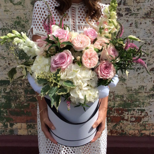 Flower Delivery Today Melbourne