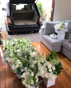 Same Day Flower Delivery in Melbourne